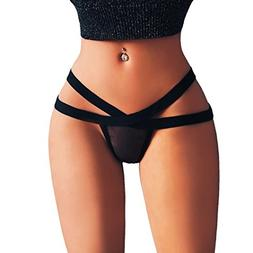 BeautyVan— Panties for Women Women Sexy Lingerie G-String