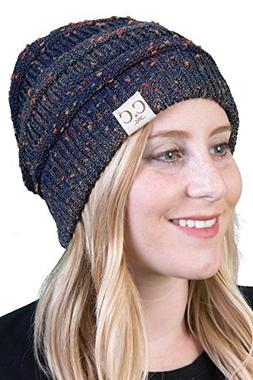 h 365 831 all season beanie navy