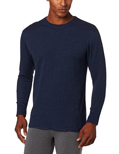 kmo1 duofold mid wool blend