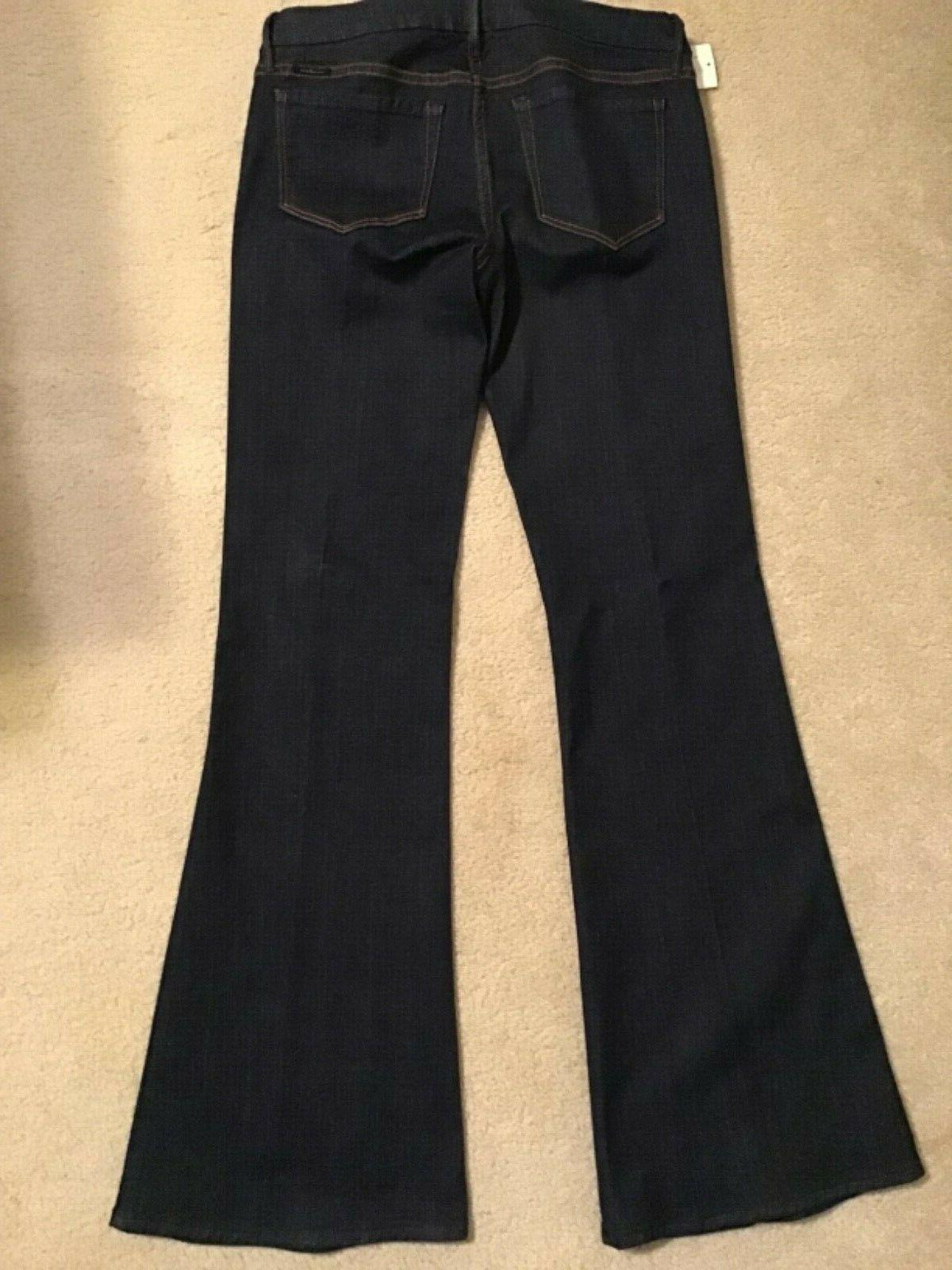 Marciano Jean 61 Rinse guess top jacket shoes