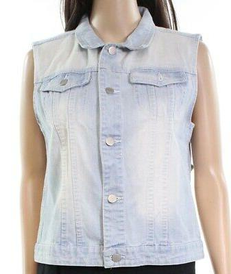 new blue women s size medium m