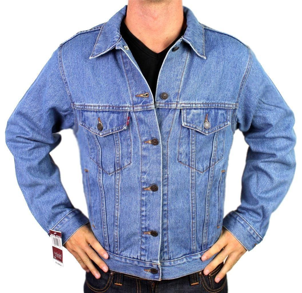 new levi s strauss men s premium