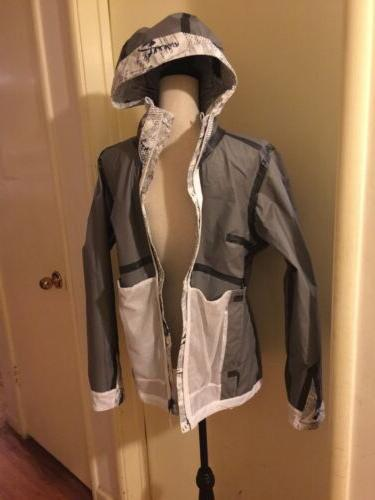 NWT The Berrien M $95.00 Shipping