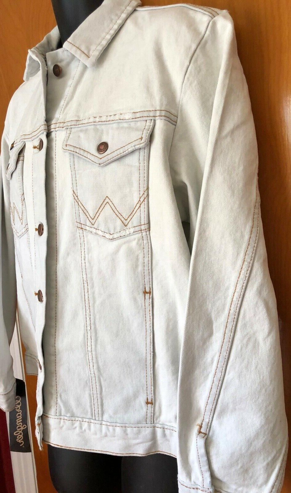 NWT Style Jean New
