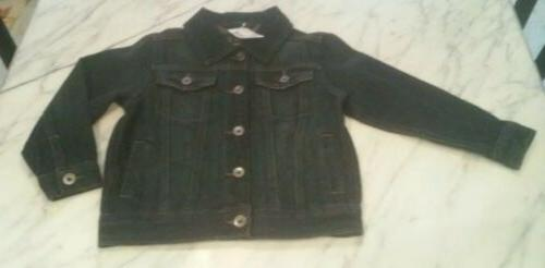 nwt the children s place toddler girl