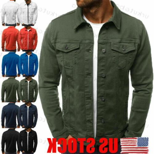 us men s casual slim fit classic