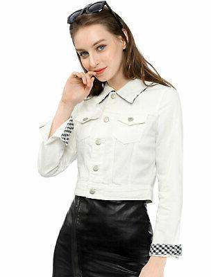 women s button down long sleeves basic