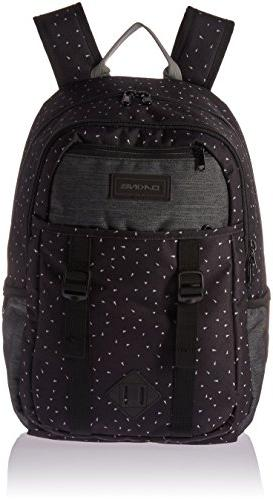 womens hadley backpack 26l kiki