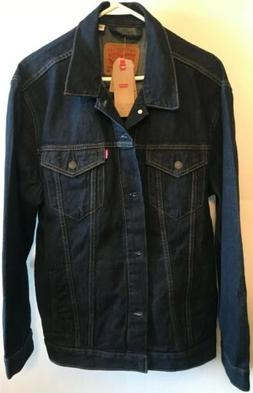 levi s strauss men s premium cotton