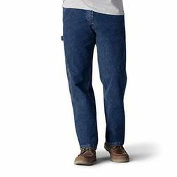 LEE Men's Big-Tall Carpenter Jean - Choose SZ/color