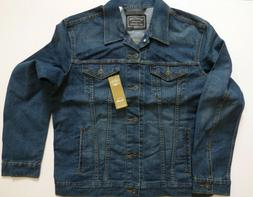 Men's Trucker Jacket  Signature by Levi Strauss & Co. - Ligh
