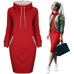 BEAUTYVAN Mini Dress for Women 2018 Beautiful Design Women C
